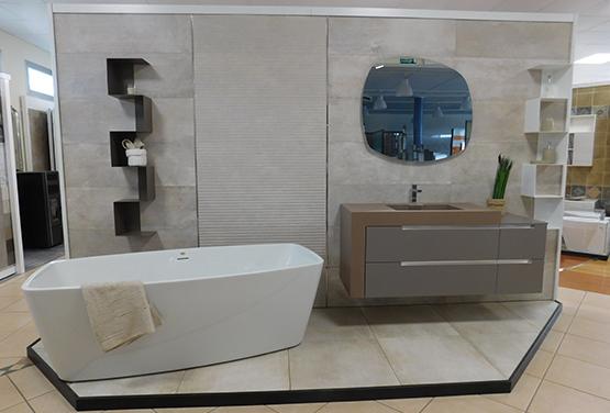 Braglia Ceramice S.a.s | Arredamento, rivestimenti, pavimenti ...